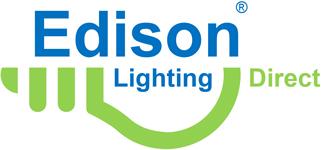 Edison Lighting Direct Top Quality